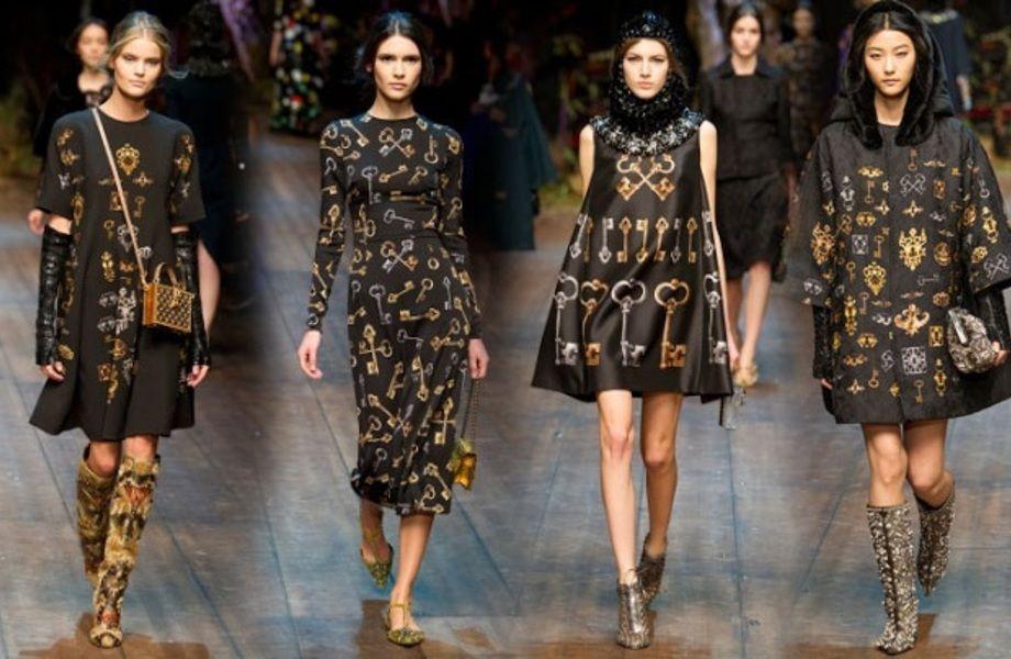 Текстильное пр-во в Италии. Работа с VIP-брендами