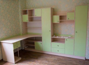 Интернет Магазин  услуги по заказу детской мебели.