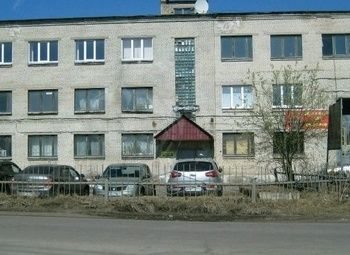 Магазин автозапчастей (ВАЗ, ГАЗ, Иномарки)