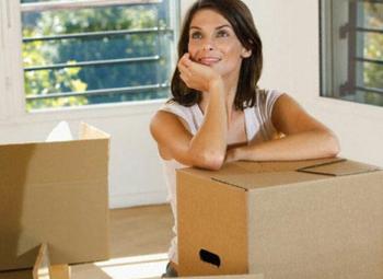 Агрегатор по аренде и продаже недвижимости