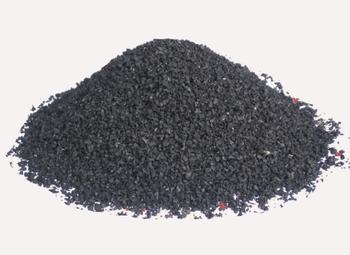 Производство травмобезопасной плитки и переработка шин в Поволжье