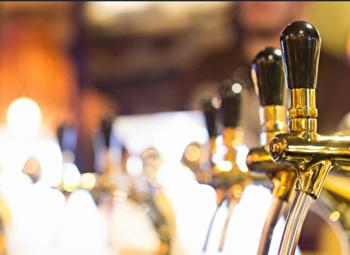 Продается бар в центре города за выгодную цену