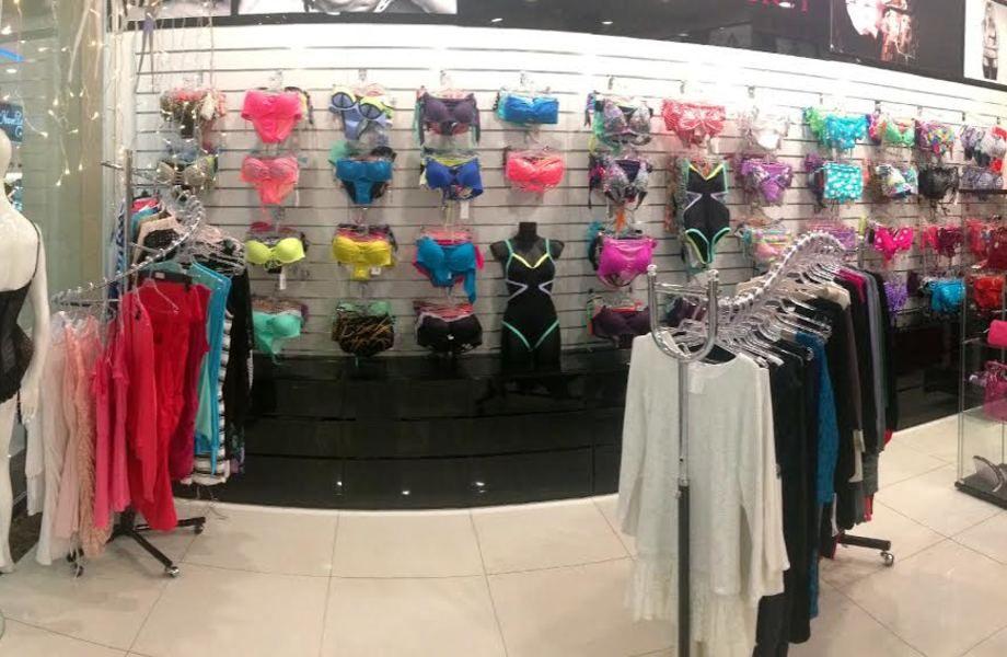 Интернет магазины продажи женского белья электрический массажеры фото