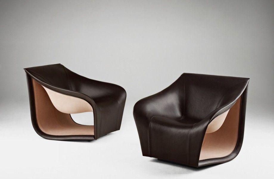 Интернет-магазин дизайнерской мебели (2года работы)
