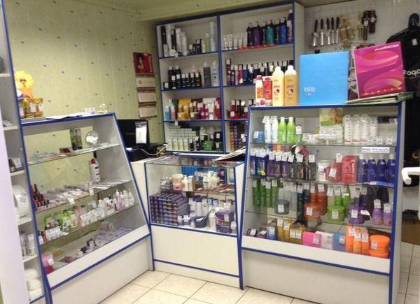 Купить профессиональную косметику витебск пластиковые банки для косметики купить москва
