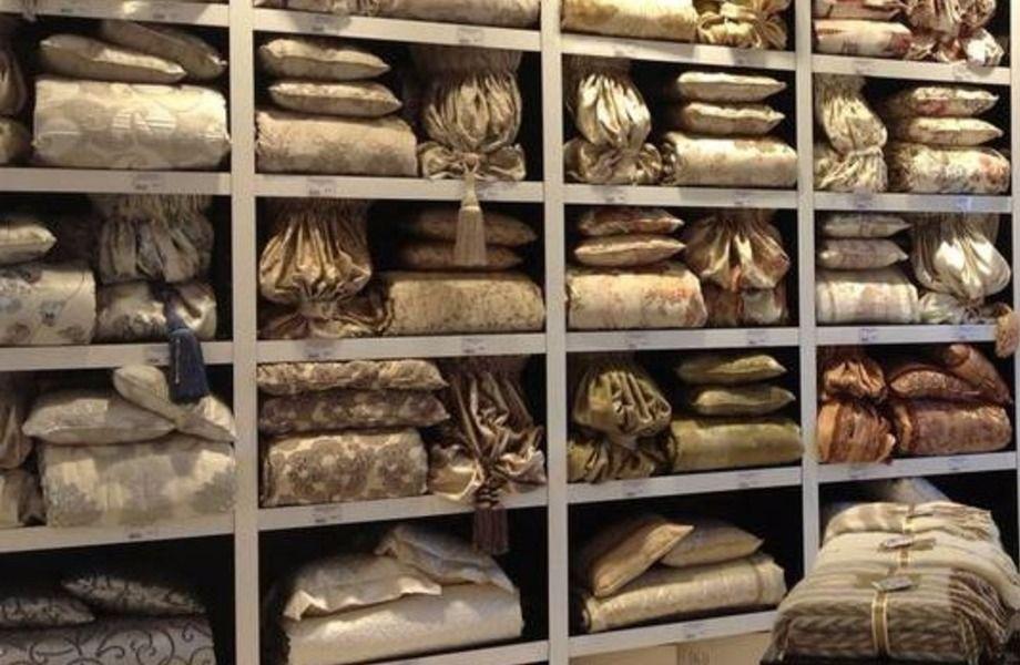 Прибыльный интернет-магазин постельного белья
