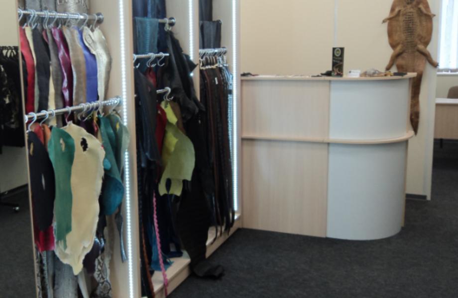 56ad06edbeb Оптово-розничный интернет магазин - продажа готового бизнеса
