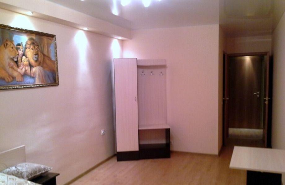 ППА помещения под хостел или мини-отель