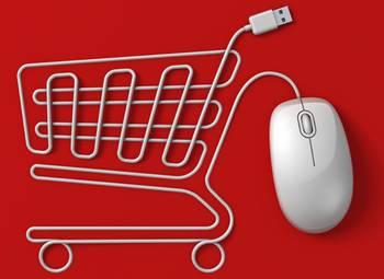 Интернет- магазин телефонов по низкой цене