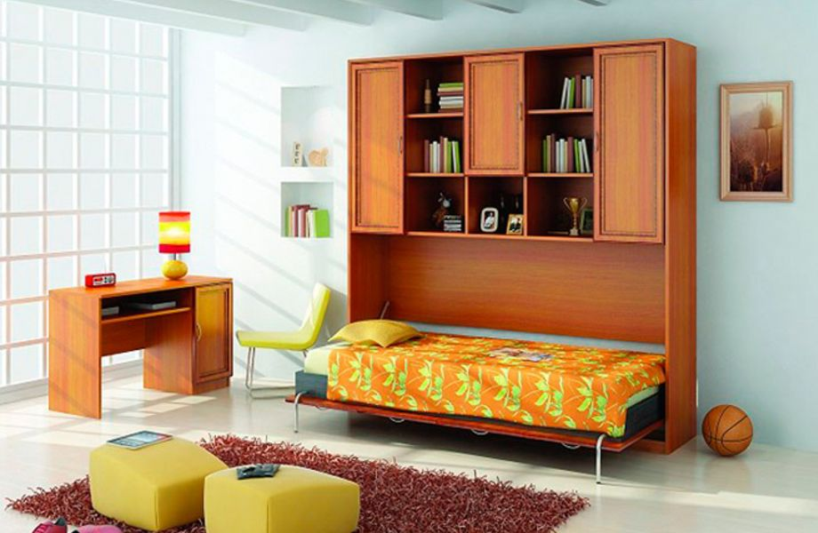 Интернет - магазин по продаже мебели