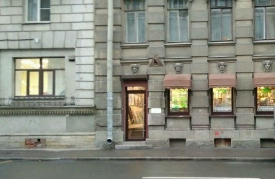 Эксклюзивный и единственный магазин гобеленов в Санкт-Петербурге