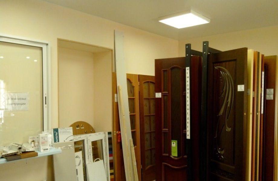 Успешная организация по ремонту квартир (6 лет работы)