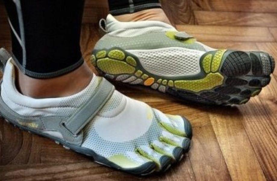 ТОП продаж кроссовок в Инстаграм