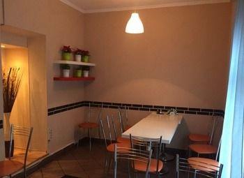 Высокодоходное кафе-столовая на территории завода