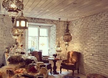 274ea4118dca Шоурум + кофейня + цветочный магазин в самом центре Петербурга ...