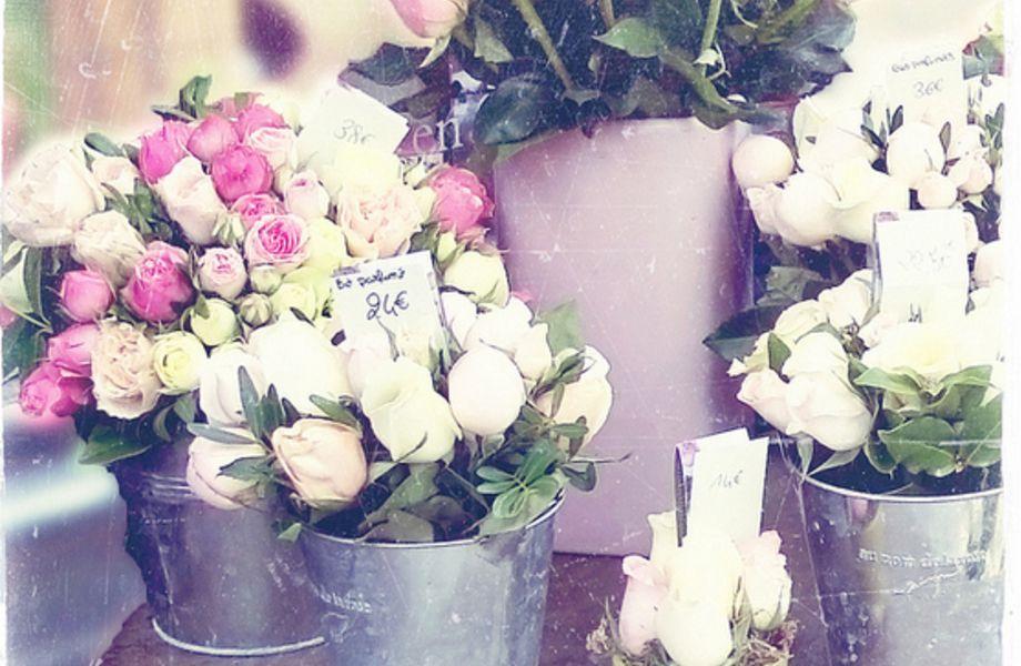 Магазин Цветы 24 часа (ОЧЕНЬ проходимое место)