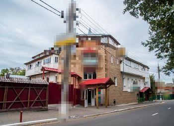 Гостиница в собственности г. Владимир