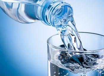Интернет-магазин лечебной воды