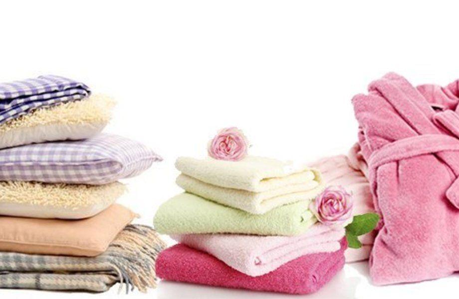 Онлайн Магазин Домашнего Текстиля