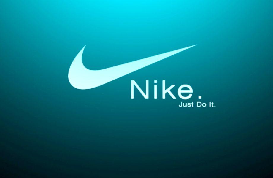 Раскрученный интернет магазин обуви Nike Air