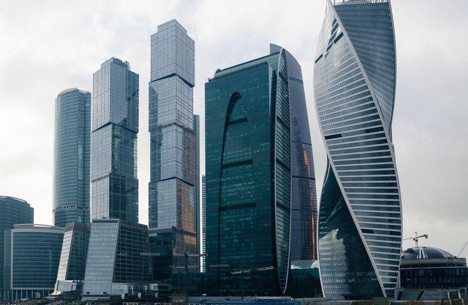 Арендный бизнес в Москве