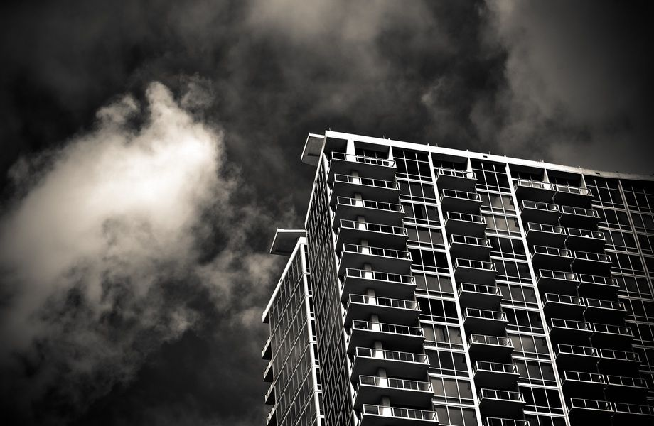Коммерческая недвижимость с работающим бизнесом