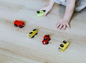 Прибыльный детский сад и центр развития