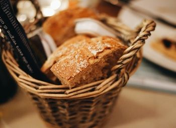 Пекарня полного цикла с отдельным производством