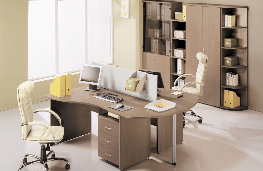 Интернет Магазин Мебели с Хорошей Рекламой