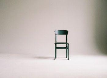 Мебельное производство на Фрунзенской
