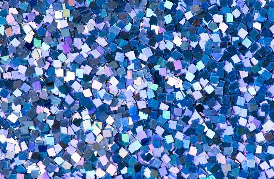 Прибыльное производство пластмассовых гранул