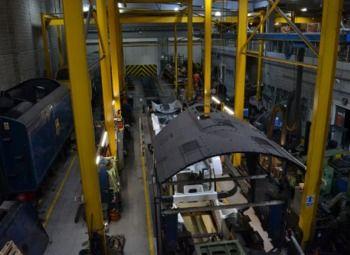 Монтаж, ремонт и обслуживание оборудования для СТО