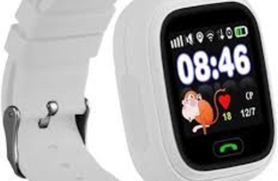Интернет магазин умных часов с подтвержденной прибылью