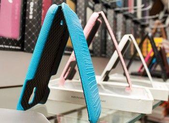 Точка по ремонту сотовых телефон и продажа аксессуаров