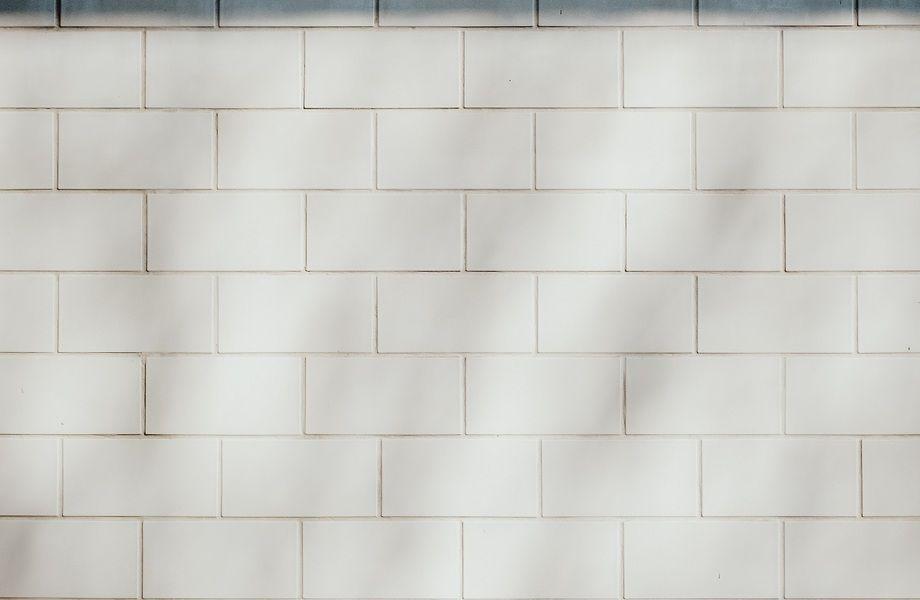 Производство плитки с низкой арендной ставкой