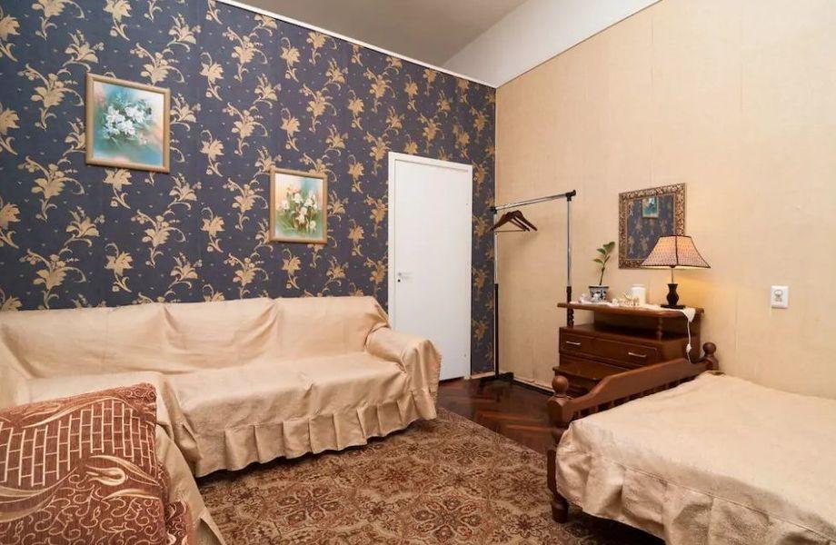 Мини-отель в собственность в самом центре Петербурга