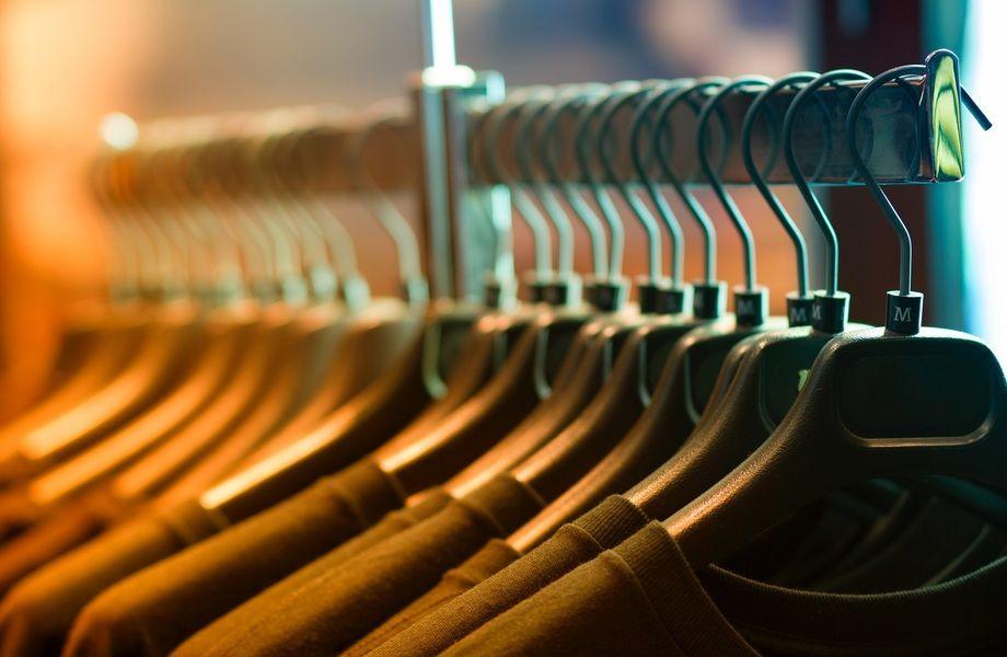 Производство текстильных изделий с налаженным сбытом