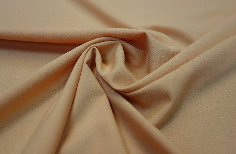 Оптово-розничная компания по продаже Европейских тканей для одежды