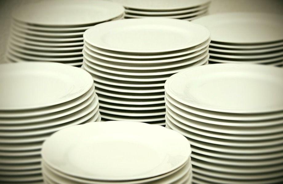 Прибыльный интернет магазин посуды