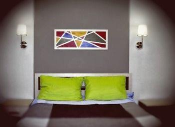 Прибыльный мини-отель на Коломенской