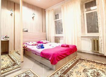 Проходной мини-отель, гостевой дом, хостел