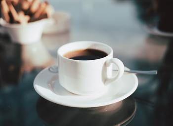 Уникальное производство кофейных капсул формата Nespresso