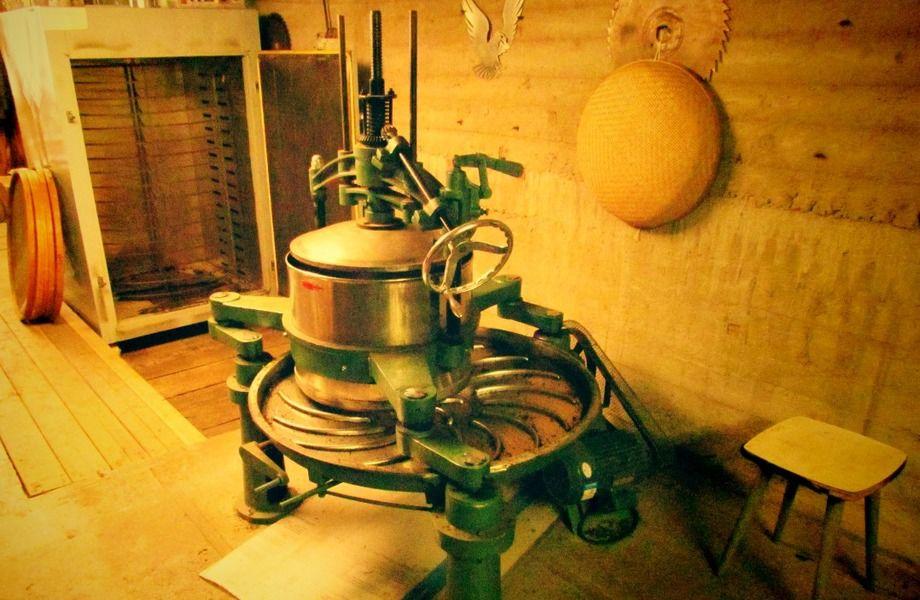 Высокодоходное производство уникального русского напитка Иван-чай