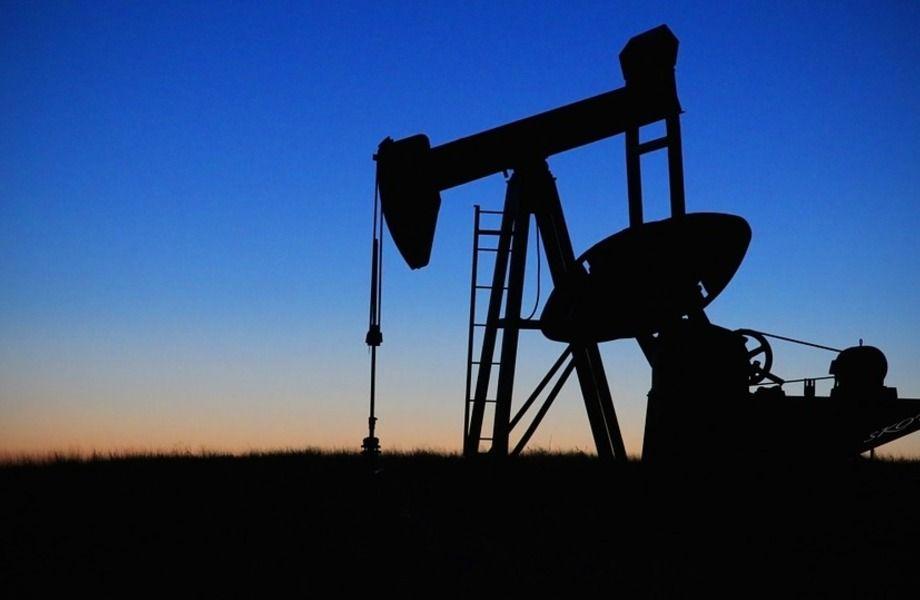 ООО  топливной индустрии
