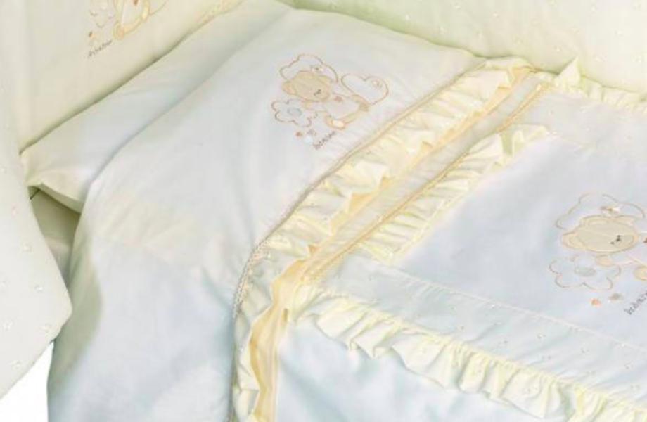 Интернет-магазин постельного белья и текстиля.