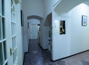 Мини-отель у Казанского