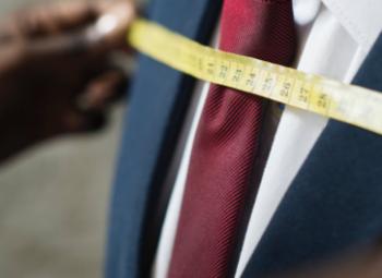 Ателье по пошиву одежды
