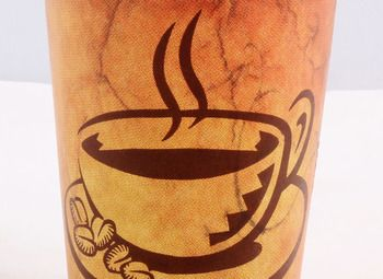 Кофе с собой в центре