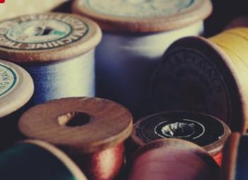 Ателье и пошив одежды