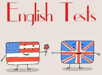 Школа иностранных языков на Васильевском острове